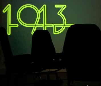 privatisation1913