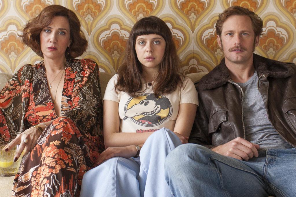 Film Picks – 30 April 2020